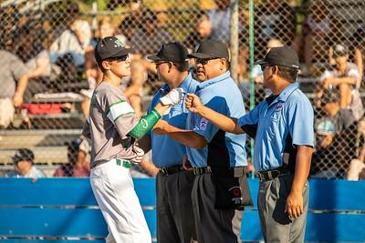 Baseball-0924