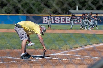 Baseball-1368