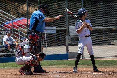 Baseball-1142