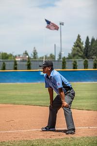 Baseball-1128