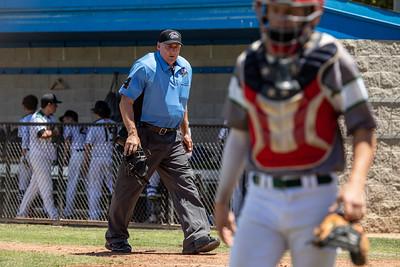 Baseball-1157