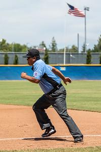 Baseball-1129