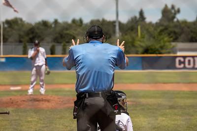 Baseball-1169