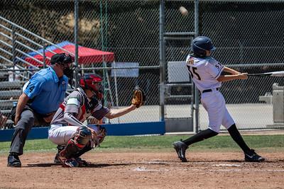 Baseball-1143