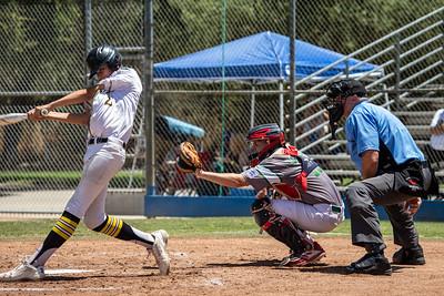Baseball-1152