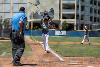 Baseball-1180
