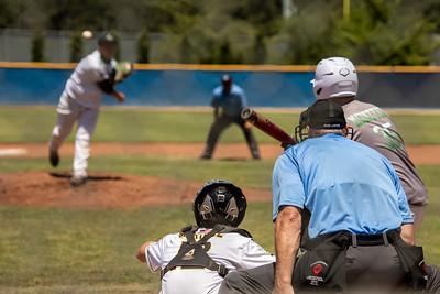Baseball-1171