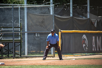 Baseball-1144