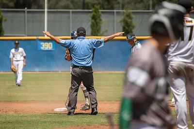 Baseball-1170
