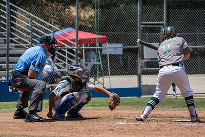 Baseball-1124