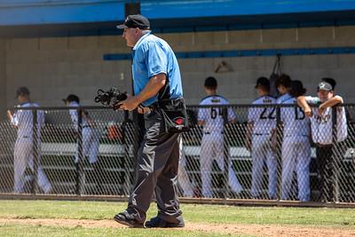 Baseball-1155