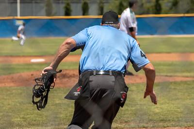 Baseball-1163