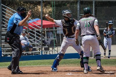 Baseball-1125