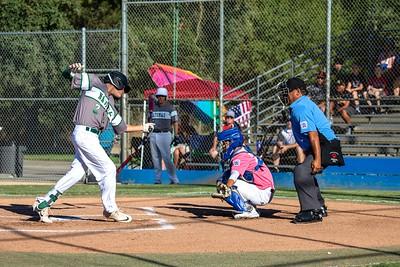 Baseball-0981