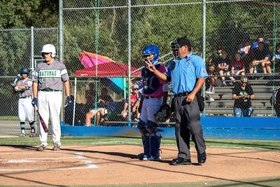 Baseball-0983