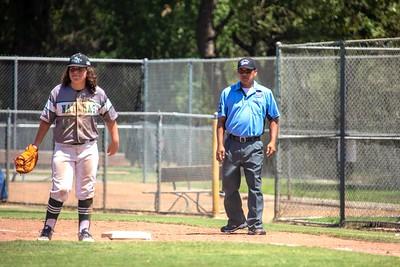 Baseball-1247
