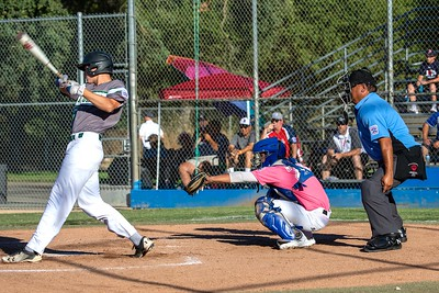 Baseball-1040