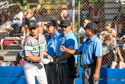 Baseball-0923
