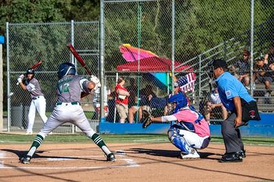 Baseball-0975