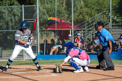 Baseball-1032