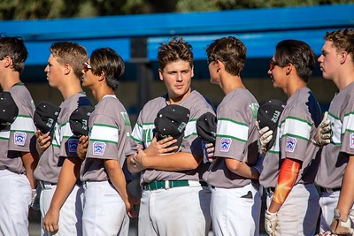 Baseball-0961