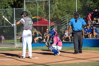 Baseball-1039