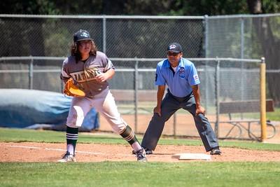 Baseball-1248