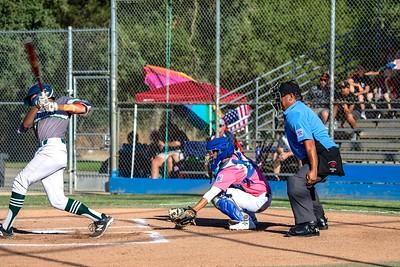 Baseball-0978