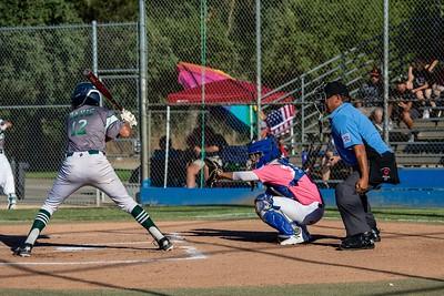 Baseball-0977