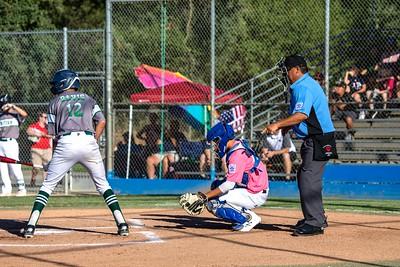 Baseball-0974