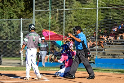 Baseball-0982