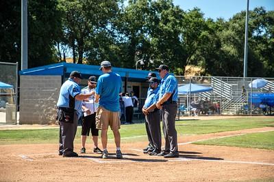 Baseball-0022
