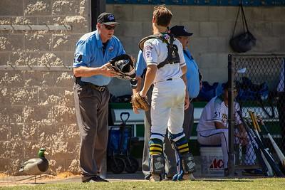 Baseball-0751