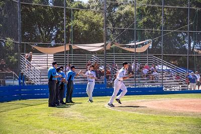 Baseball-0020