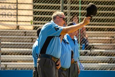 Baseball-0776