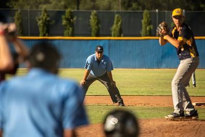 Baseball-0261