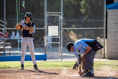 Baseball-0235