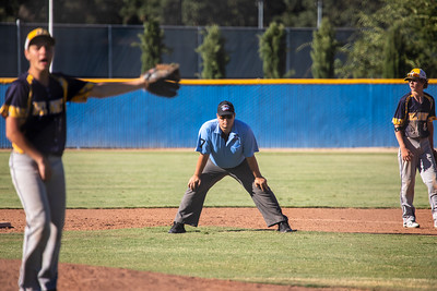 Baseball-0269