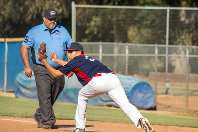 Baseball-0212