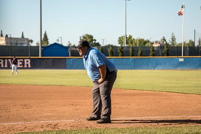Baseball-0232