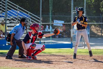Baseball-0230