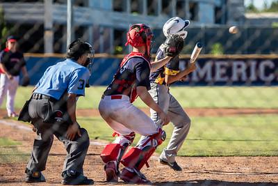 Baseball-0222