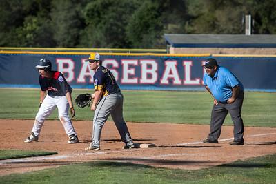 Baseball-0264