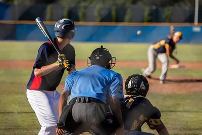 Baseball-0249