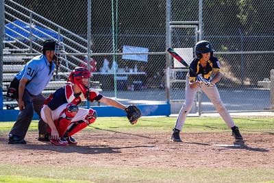 Baseball-0236