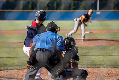Baseball-0246