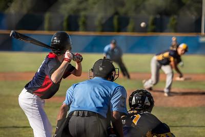 Baseball-0263
