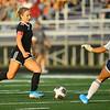 9-28-19<br /> Western vs Central Catholic girls soccer Hoosier Conference Tournament<br /> <br /> Kelly Lafferty Gerber | Kokomo Tribune