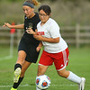 9-4-19<br /> Taylor vs Peru girls soccer<br /> <br /> Kelly Lafferty Gerber   Kokomo Tribune