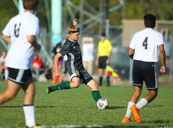 9-26-19<br /> Eastern vs Sheridan boys soccer<br /> <br /> Kelly Lafferty Gerber   Kokomo Tribune